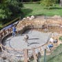 American Pool Service - Pool Construction