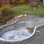 American Pool Service - Pool Coping and Tile